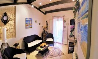 1 Notte in Casa Vacanze a Marina di Ragusa